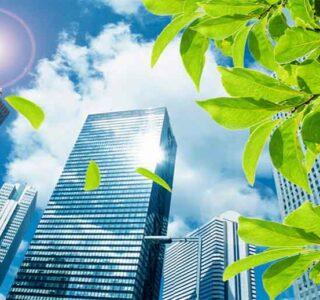 Sustentabilidade Urbana uma nova agenda para as cidades