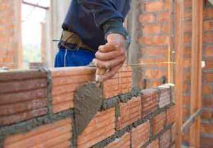 estaca franki em bady bassitt construção de casas populares