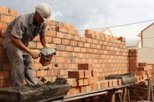 obras residenciais fundações profundas em guapiaçu