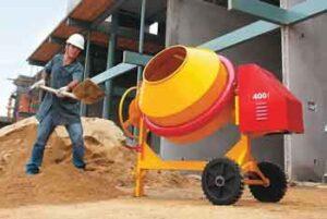 avcb em bady bassitt construções de projetos comerciais