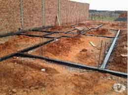 estaca franki em bady bassitt construir casa programa minha casa minha vida