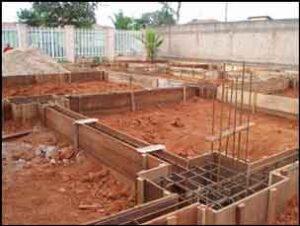 empresa de reforma residencial em barretos construir fundação para sobrado de residência