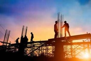 escritório de projetos em bady bassitt projetos de engenharia para construção