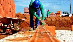 constuir ou reformar ligue para nossa construtora