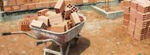 alvenaria estrutural em mirassol empreiteiro para obras civis