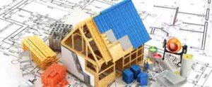 alvenaria estrutural em mirassol engenheiro projeto de casas residenciais