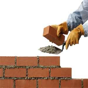 construtora e construções
