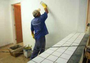 pintura de apartamento residecial