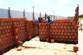 empresa de reforma residencial em barretos projetar constuir ou reformar sua casa